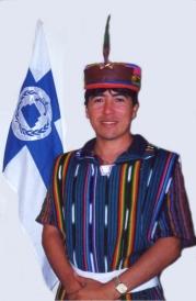 Antonio chevez