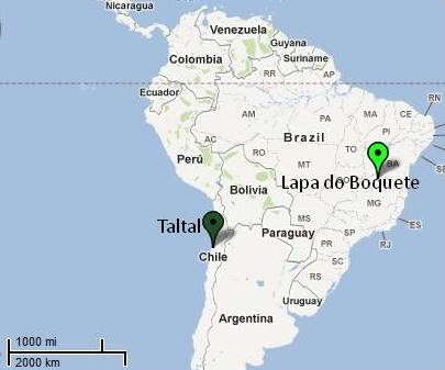 Southamerica4