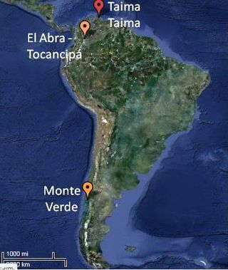 Southamerica2