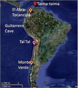 Southamerica3