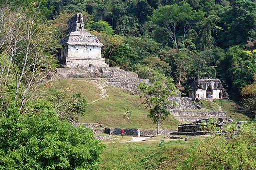 0159_Palenque