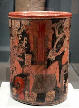 Maya_vessel_with_sacrificial_scene_DMA_2005-26