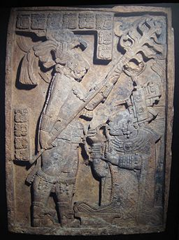 British_Museum_Maya_blood-letting_relief