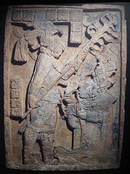 British_Museum_Maya_blood-letting_relief