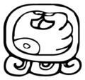 MAYA-g-log-cal-D07-Manik