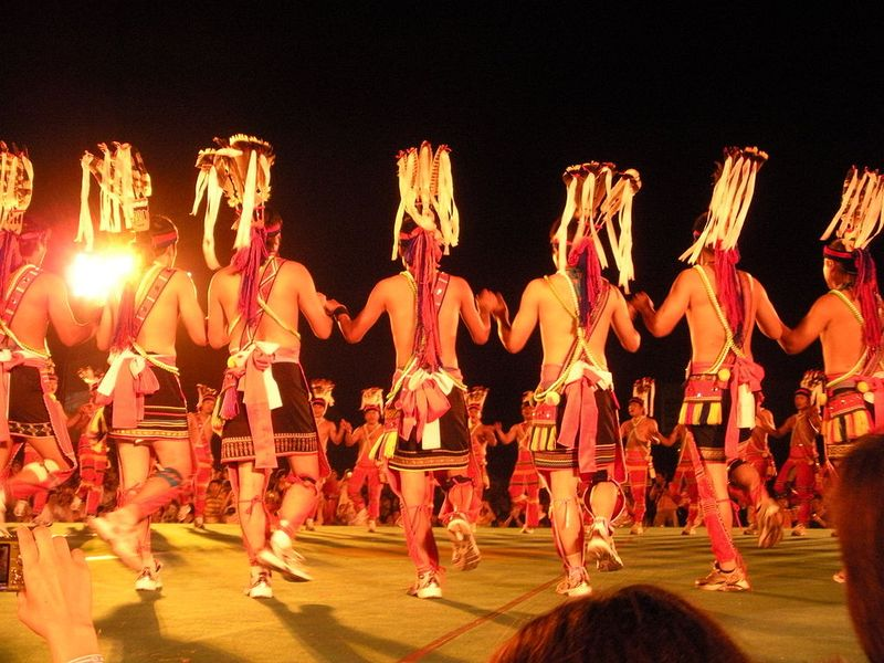 1024px-Taiwan_aborigine_amis_dance