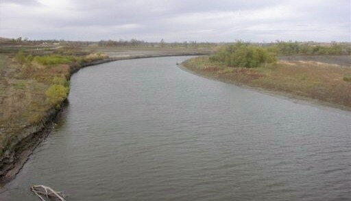 James_River_Scotland_South_Dakota