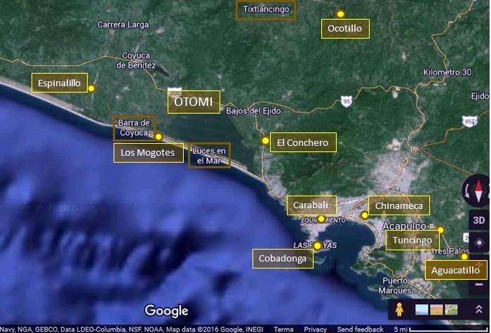Tsunami-otomi1